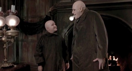 fester and pugsley
