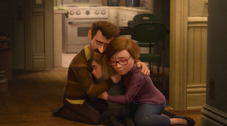 Inside-Out-Riley-parents-hugging