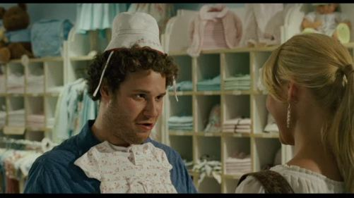 Seth-in-Knocked-Up-seth-rogen-14600967-853-480