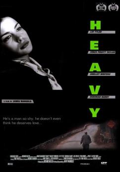 heavy-poster-3