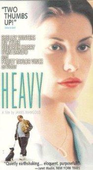 heavy-poster